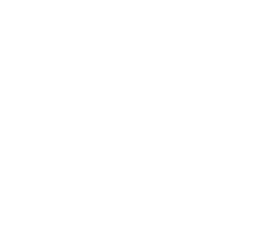 Boys to Men Canada